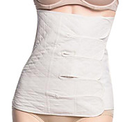 Abdomen Supports Manual Shiatsu Support Adjustable Dynamics Cotton Other 1