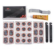 Portable Bike Bicycle Repair Kit / Multi-Function /Bicycle Repair Kits/Rire Repair Tools
