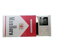 jh P238 balance de poche portable