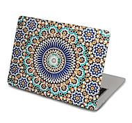 MacBook Front Decal Pattern Sticker For MacBook Pro 13 15 17, MacBook Air 11 13, MacBook Retina 13 15 12