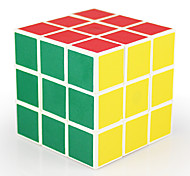 diy cérebro teaser de Cubo de Rubik IQ kit completo