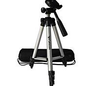 Weifeng WT3110A Light Tripod Professional Photography Digital Camera Tripod Bracket