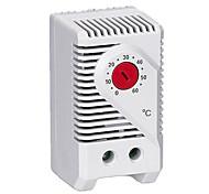 mechanischer Thermostat (Temperaturbereich-0 ~ 60 ° C)