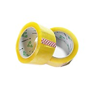 4.5Cm * 1.5Cm transparent Tape Packing Tape Sealing Tape (Volume 2 A)
