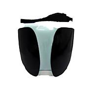 Travel Travel Sleep Mask Travel Rest Plastic