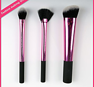 Makeup Brush Brush Beauty Cosmetics Tool Set