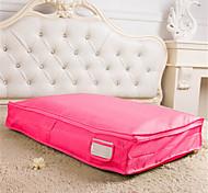 Furniture Quilt Receive Receive Bag Bag Quilt Quilt Bag Clothing Large Receive Bag