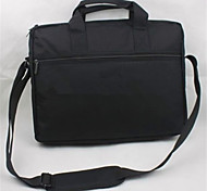 Nylon Computer Bag 14 inch Waterproof Shockproof