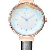 KEZZI luxury colorful color little size ladies watches 1532