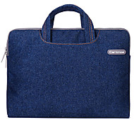 NailonCases For13.3 '' MacBook Pro con Retina