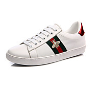 other other Casual Shoes Women's Breathable Low-Top Leisure Sports White