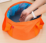 Cosmetic Bag Multifunctional Storage Bag
