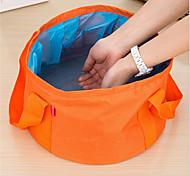 saco de armazenamento multifuncional saco de cosmética