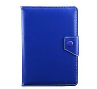For FNF ifive Mini 3GS/mini 4/mini3 7.9 inch Universal Tablet PU Leather Magnetic Cover Case