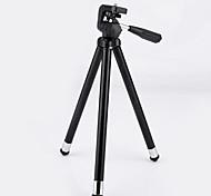 Другое 3 Секции Цифровая камера Трипод
