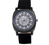 Xu™ Foreign  Fashion Quartz Watch