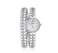 XU Well-sold Elegant  Quartz Watch