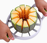 Cutter & Slicer For Fruit Other Plastic Creative Kitchen Gadget