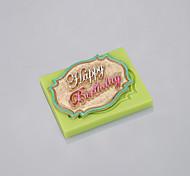 1 ВыпечкаУкрашать торта / Сделай-сам / Инструмент выпечки / Высокое качество / Мода / Антипригарное покрытие / Экологичность / Новое