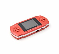 GPD-PVP 8-Draadloos-Handheld Game Player-