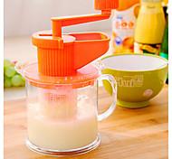 Multifunction Soybean Milk Machine Manually Hand Soybean Milk Machine