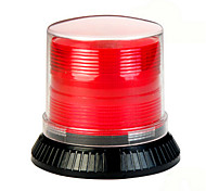 Security Warning Light Vehicle LED Vehicle Warning Lamp For Car Lights