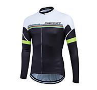 Men Winter Thermal Fleece MTB Bike Bicycle Cycling Jersey Outdoor Sport Running Jacket Cycling Windcoat
