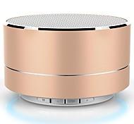 Lautsprecher für Regale 1.0 CH Kabellos / Transportabel / Bluetooth
