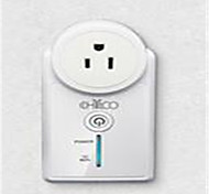 CHITCO Switzerland Specifications WiFi Smart Socket