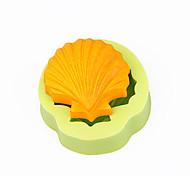 1 Horneando Antiadherente / Ecológico / Gran venta / decoración de pasteles / De Armar / Herramienta para hornear / Alta calidadPastel /