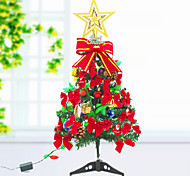 Creative Christmas Decoration Supplies Beautiful Christmas Tree