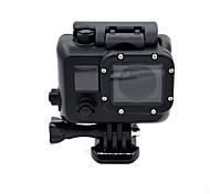 Gopro Accessories For Gopro Hero 3 Protective Case / Waterproof HousingUniversal / Diving & Snorkeling / Skate