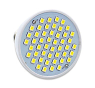 3W 48LED GU10/MR16 SMD2835 Lamp Led Verlichting Bulb LED Spotlight(AC220-240V)
