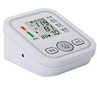 ZJK usb gprs wi-fi esfigmomanômetro eletrônico inteligente