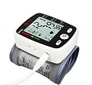 esfigmomanómetro electrónico ck ck-W115