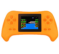 GPD-PVG-Draadloos-Handheld Game Player-