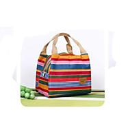 bolsa de picnic