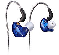 DIY SUNORM 3.14 Sport  In-Ear Earbuds Earphones with Stereo Sound Noise-isolating