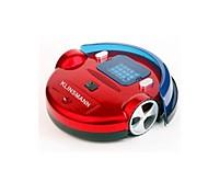 Klinsmann Intelligent Robot Vacuum Cleaner Sweeping Robot