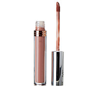 Liquid Lipstick Matte Lipgloss Waterproof LipGloss Color