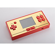 Handheld Game Player-GPD-Com Fios