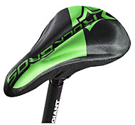 WHEEL UP Bike Saddles/Bicycle SaddlesFolding Bike / Cycling/Bike / Mountain Bike/MTB / Road Bike / BMX / Others / Fixed Gear Bike /