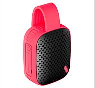 DOSS Cloud Fox 2 Outdoor riding Bluetooth speakeri Super Bass Boombox Wireless Stereo Sound Box Support FM stock