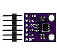 ap3216 digitale Umgebungslichtnäherungssensor-Modul für Arduino
