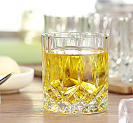 Artigos de Vidro Vidro,8CM Vinho Acessórios