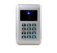 Metal Access Control One Machine