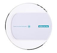 Nillkin Wireless Charger Charging Pad 5V 1A for iPhone Samsung LG Nokia Magic Disk II