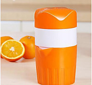 Manual juicer Press type fruit orange juice machine Home convenient