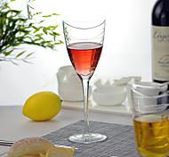 Artigos de Vidro Vidro,10.2*4.6CM Vinho Acessórios