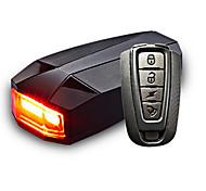Luci bici / Luci end bar / Luce posteriore per bici LED - Ciclismo Telecomando / Impermeabili / Ricaricabile / Sensore Batteria al litio